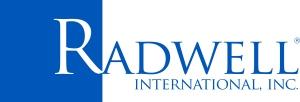 radwell logo 2935 blue